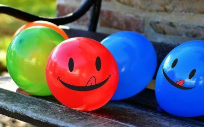 balloons-3159417_1920